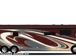 New 2018 Tiffin Allegro Bus 45 MP available in Boerne, Texas