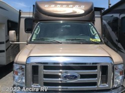 Used 2016 Coachmen Concord 300TS available in Boerne, Texas