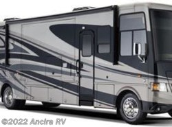 Used 2014 Newmar Canyon Star 3610 available in Boerne, Texas
