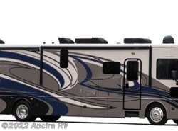 New 2019 Fleetwood Pace Arrow 35E available in Boerne, Texas