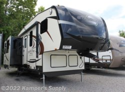 New 2016  Starcraft Travel Star 287RLS by Starcraft from Kamper's Supply in Carterville, IL