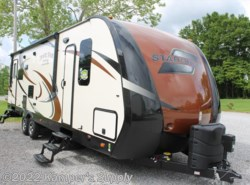 New 2017  Starcraft Travel Star 286RLWS by Starcraft from Kamper's Supply in Carterville, IL
