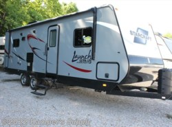 New 2017  Starcraft Launch 24RLS by Starcraft from Kamper's Supply in Carterville, IL