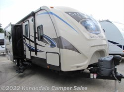 Used 2015  CrossRoads Sunset Trail Reserve Series 26 RB 30' by CrossRoads from Kennedale Camper Sales in Kennedale, TX