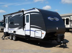 "New 2017  Dutchmen Aspen Trail 2390RKS 27'2"" by Dutchmen from Kennedale Camper Sales in Kennedale, TX"