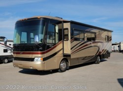 "Used 2009  Monaco RV La Palma 36SFD 37'6"" **DIESEL** by Monaco RV from Kennedale Camper Sales in Kennedale, TX"