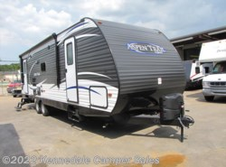 "New 2017  Dutchmen Aspen Trail 2860RLS 32'6"" by Dutchmen from Kennedale Camper Sales in Kennedale, TX"