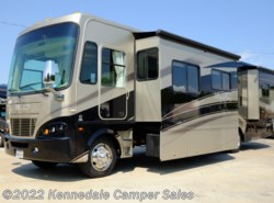 Used 2007 Tiffin Allegro Bay 37RDB DIESEL available in Kennedale, Texas
