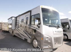 New 2016 Winnebago Sunstar LX 35B available in Greencastle, Pennsylvania