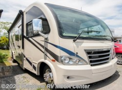 New 2017  Thor Motor Coach Axis 25.3