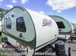 New 2017  Forest River R-Pod RP-180 by Forest River from Keystone RV MEGA Center in Greencastle, PA