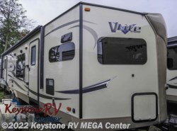 New 2017  Forest River Flagstaff V-Lite 30WFKSS by Forest River from Keystone RV MEGA Center in Greencastle, PA