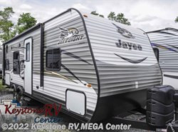 New 2017 Jayco Jay Flight 26BH available in Greencastle, Pennsylvania