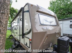 Used 2016  Forest River Flagstaff Super Lite/Classic 26RLWS by Forest River from Keystone RV MEGA Center in Greencastle, PA