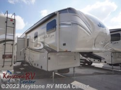 New 2017  Jayco Eagle HT 28.5RSTS by Jayco from Keystone RV MEGA Center in Greencastle, PA