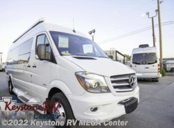 New 2017  Coachmen Galleria 24TD by Coachmen from Keystone RV MEGA Center in Greencastle, PA