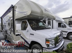 New 2017  Thor Motor Coach Four Winds 22B by Thor Motor Coach from Keystone RV MEGA Center in Greencastle, PA