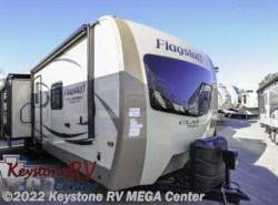 New 2017  Forest River Flagstaff Super Lite/Classic 832OKBS by Forest River from Keystone RV MEGA Center in Greencastle, PA