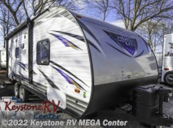 New 2017  Forest River Salem Cruise Lite 232RBXL