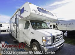 Used 2009 Coachmen Freelander  3150SS available in Greencastle, Pennsylvania