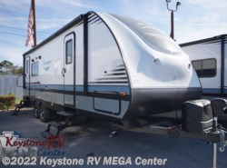 New 2017  Forest River Surveyor 251RKS by Forest River from Keystone RV MEGA Center in Greencastle, PA