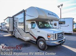 New 2017  Thor Motor Coach Four Winds 30D by Thor Motor Coach from Keystone RV MEGA Center in Greencastle, PA