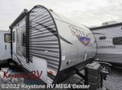 New 2017  Forest River Salem 27REIS by Forest River from Keystone RV MEGA Center in Greencastle, PA