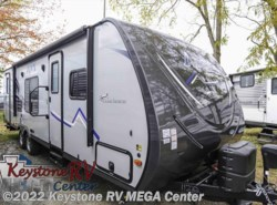 New 2017 Coachmen Apex 288BHS available in Greencastle, Pennsylvania