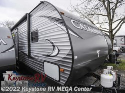 New 2017  Coachmen Catalina SBX 281RKS by Coachmen from Keystone RV MEGA Center in Greencastle, PA