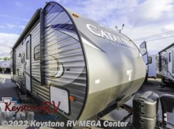 New 2017  Coachmen Catalina 293QBCKLE