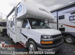 Used 2014  Forest River Sunseeker 2250S by Forest River from Keystone RV MEGA Center in Greencastle, PA