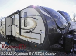 New 2017  Forest River Salem Hemisphere Lite 272RL by Forest River from Keystone RV MEGA Center in Greencastle, PA