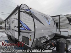 New 2017  Forest River Vengeance 25V by Forest River from Keystone RV MEGA Center in Greencastle, PA