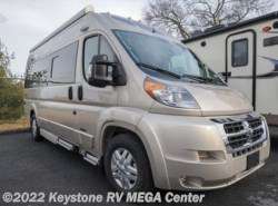 New 2017  Roadtrek ZION  by Roadtrek from Keystone RV MEGA Center in Greencastle, PA