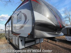 New 2017  Forest River Vengeance 320A by Forest River from Keystone RV MEGA Center in Greencastle, PA