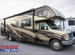 New 2017  Forest River Sunseeker 3050S by Forest River from Keystone RV MEGA Center in Greencastle, PA