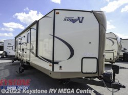 New 2018 Forest River Flagstaff Super Lite/Classic 27VRL available in Greencastle, Pennsylvania