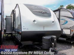 New 2018 Forest River Surveyor 265RLDS available in Greencastle, Pennsylvania