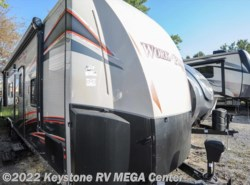 New 2018 Forest River Work and Play 30WRS available in Greencastle, Pennsylvania