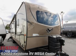 New 2018 Forest River Flagstaff Super Lite/Classic 27BHWS available in Greencastle, Pennsylvania