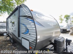 New 2018 Coachmen Catalina Trail Blazer 19TH available in Greencastle, Pennsylvania