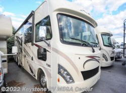 New 2018 Thor Motor Coach A.C.E. 27.2 available in Greencastle, Pennsylvania