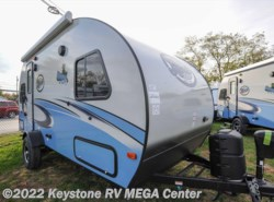 New 2018 Forest River R-Pod 190 available in Greencastle, Pennsylvania