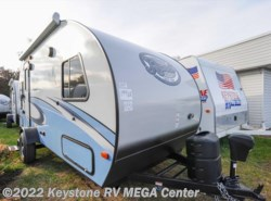 New 2018 Forest River R-Pod 189 available in Greencastle, Pennsylvania