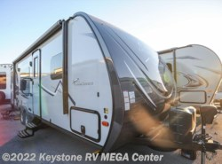 New 2018 Coachmen Apex 249RBS available in Greencastle, Pennsylvania