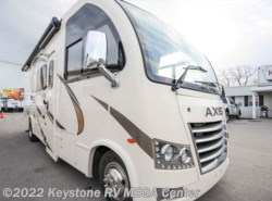 New 2018 Thor Motor Coach Axis 25.4 available in Greencastle, Pennsylvania