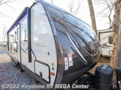 New 2018 Coachmen Apex 287BHSS available in Greencastle, Pennsylvania