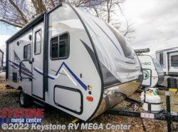 New 2018 Coachmen Apex Nano 185BH available in Greencastle, Pennsylvania