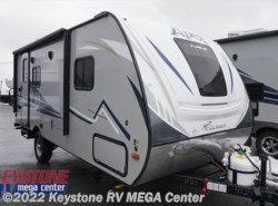 New 2019 Coachmen Apex Nano 189RBS available in Greencastle, Pennsylvania