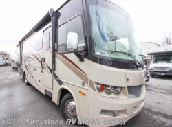 New 2019 Forest River Georgetown 31L5F available in Greencastle, Pennsylvania